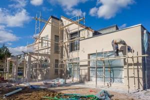 Polnische Baufirma: Vor- und Nachteile