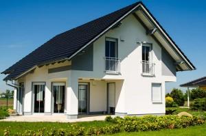 Polnische Baubranchen in Deutschland
